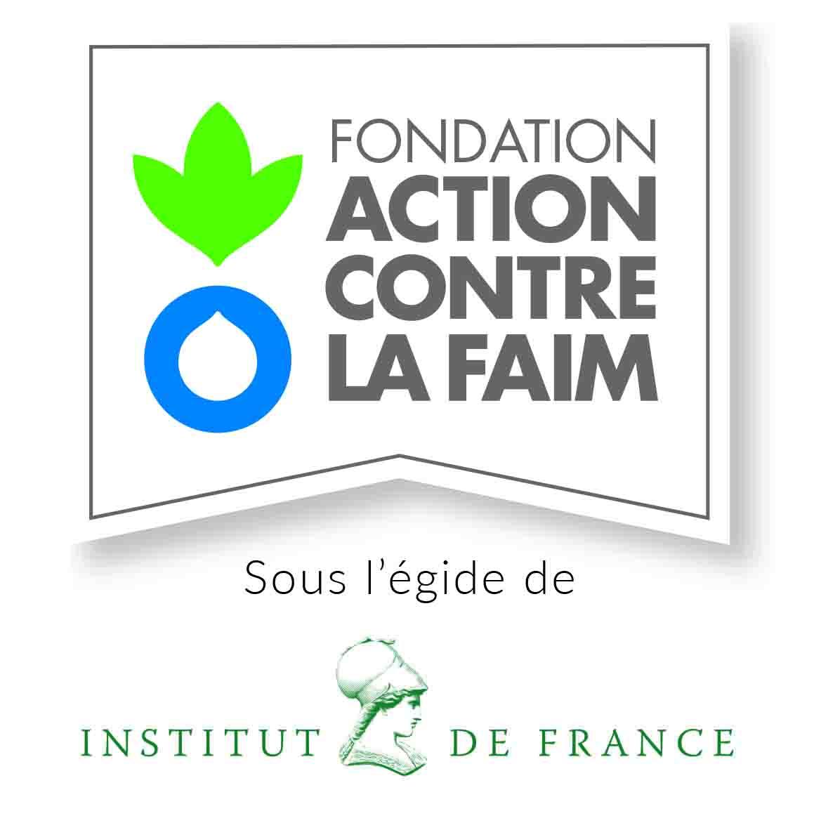 Fondation Action contre la faim